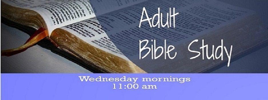 Adult_Bible_Study