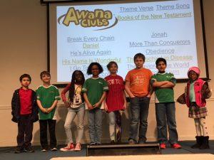 awana awards 1