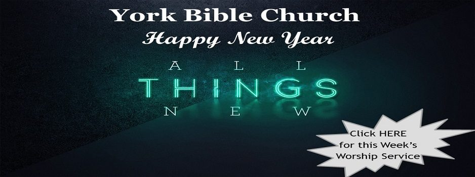 Happy New Year - all_things_new